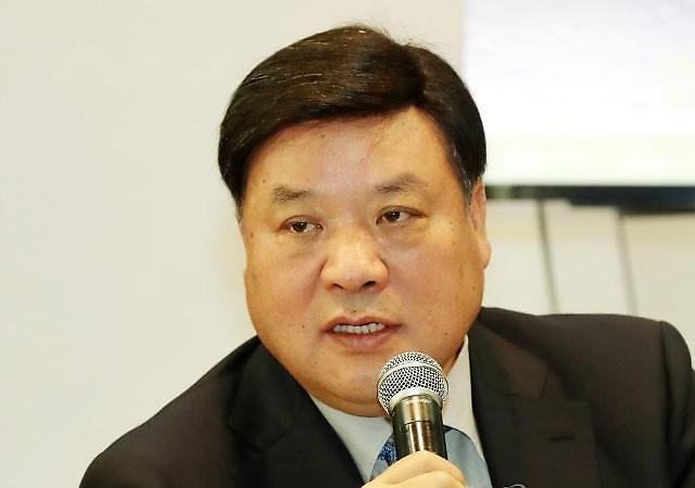 코로나19로 주식 부자 순위도 급변··· 서정진 3위, 김범수 4위로 급부상