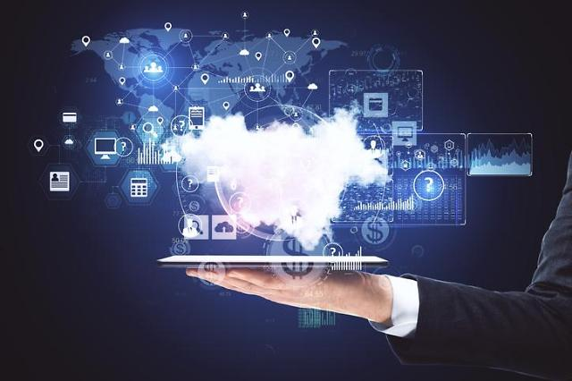 Consultative body to be launched in September for cloud transformation