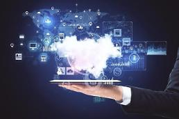 .Consultative body to be launched in September for cloud transformation.