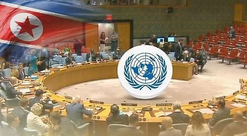 联合国批准韩国民间组织援助朝鲜项目