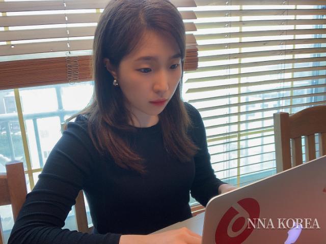 【나의 재택 라이프】한국 여성(31)의 생활