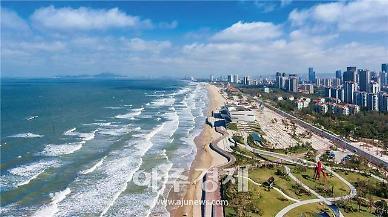 옌타이 고신구, 전문가 서비스 기지로 선정 [중국 옌타이를 알다(494)]