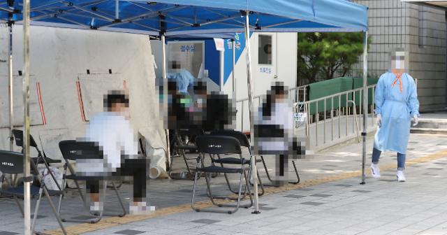 """""""국내선으로 버텼는데""""...코로나19 재확산 조짐에 항공업계 초긴장"""