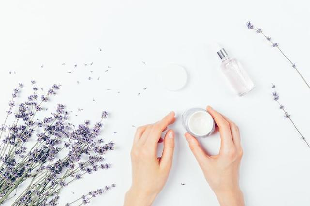Hyundai department store group expands business scope into beauty and healthcare