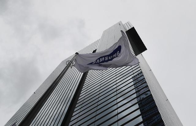 调查:韩大企业集团上半年投资额同比增15.8%