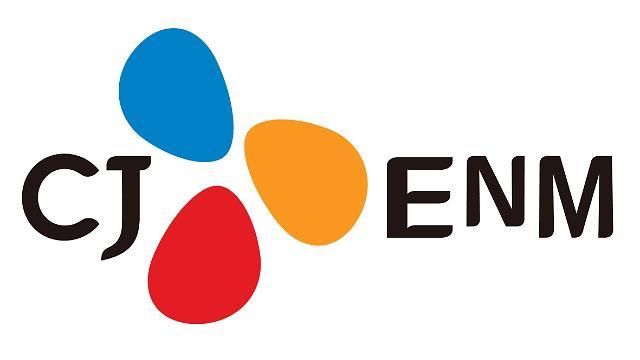 韩华投资证券预测CJ娱乐三季度业绩有望超出市场预期