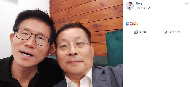 """""""내가 금뱃지를 세번 달았는데""""...권위 의식이 뇌를 지배한 김문수 전 경기지사"""
