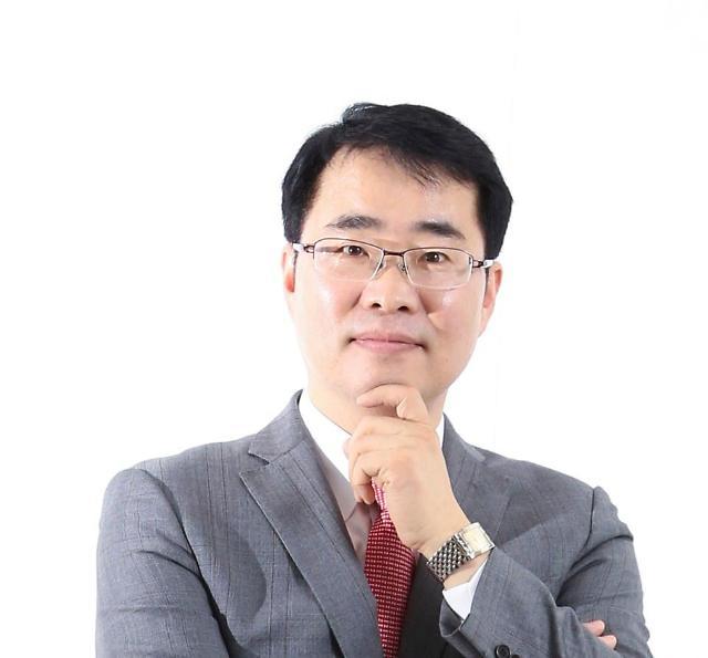 [시론] 금융소비자를 위협할 코브라 경계경보