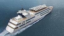 造船ビック3、未来船舶技術の前面に出して「脱LNG船時代」に備え