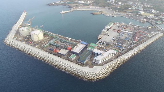 발전업계, LNG 개별요금제 도입에 '벙어리 냉가슴'
