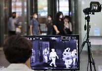 ソウル市内の「10人以上」集会を全面禁止・・・ソーシャルディスタンスを「3段階」に格上げ