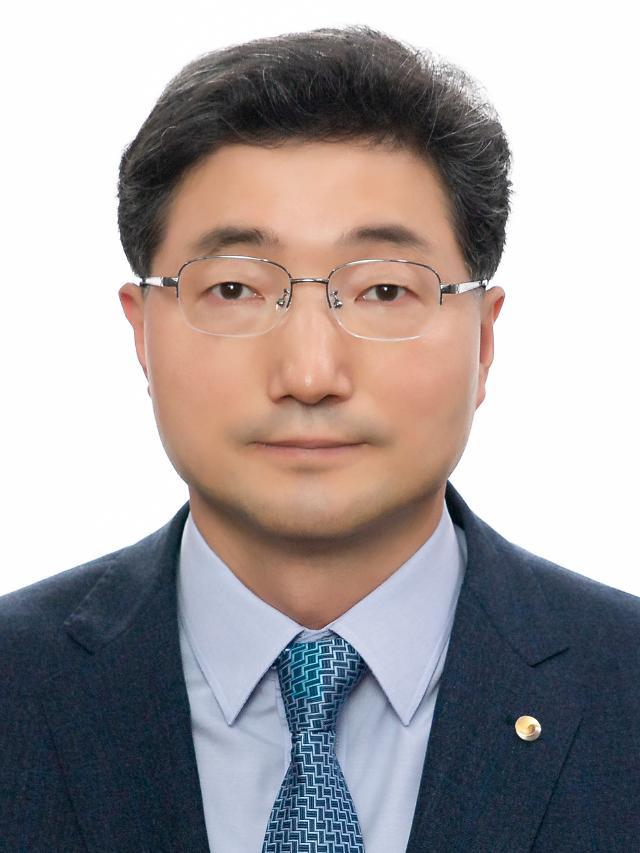 한국은행, 부총재에 이승헌 부총재보 선임