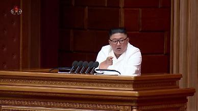 김정은 책임회피 위해 위임통치…김여정, 사실상 2인자(종합)