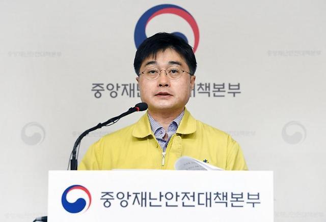 정부, 거리두기 3단계 검토…전국 곳곳 광화문 집회 發 확진자↑