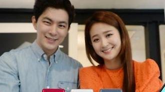 LG phát hành điện thoại thông minh 5G tầm trung mới tại Hàn Quốc