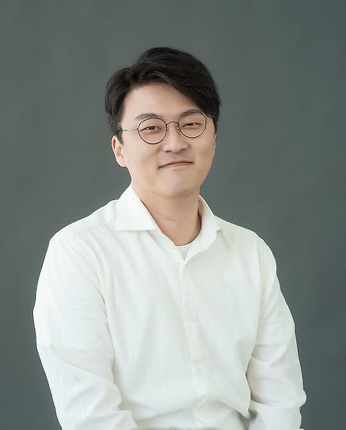 [CEO칼럼] 미디어 발전과 뒷광고라는 명과 암