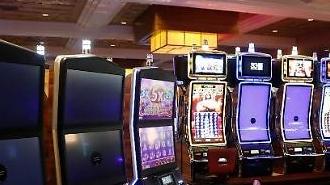 Casino tại Kangwon Land Hàn Quốc tạm thời đóng cửa do kế hoạch thắt chặt giãn cách xã hội
