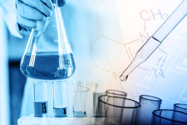 Celltrion成为最受网友关注上市药企 东国制药好感度最高