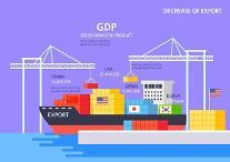 韓国銀行「新型コロナで国際貿易鈍化・・・主要材料・部品の国産化を支援すべき」