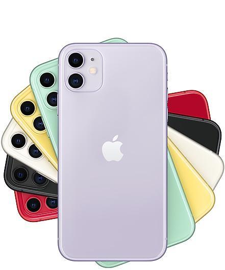 애플, 수리비 10%할인·상생지원 등 갑질 자진시정안 마련