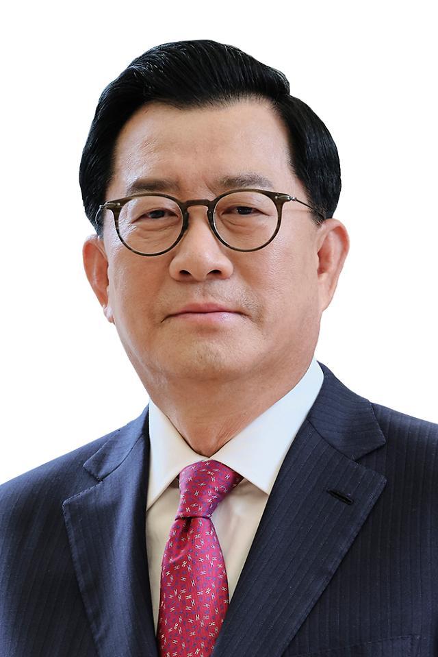 한국공인회계사회, 수재의연금 2억원 기탁