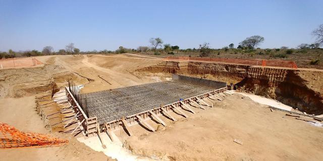 농어촌공사, 말라위 최대 국책 농업개발사업 수주