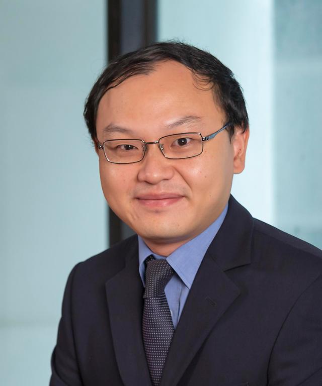 """베어링운용 """"중국 증시 성장성 높아··· 5G·데이터센터·전자상거래 주목"""""""