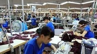 Hàn Quốc: Tâm lý doanh nghiệp tháng 8 tiếp tục được cải thiện…Chưa phản ánh ảnh hưởng của đợt tái bùng phát Covid19