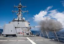 現代ウィア、韓国で初めて米国に艦砲部品の輸出...「1億ドル規模」