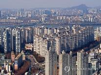 ソウルのアパート、平均伝貰価格5億ウォンを超え・・・売買価格は10億ウォン「目前」