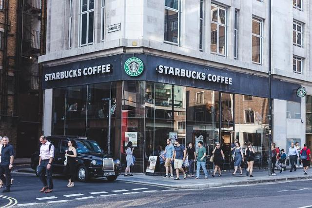 스타벅스, MS 블록체인으로 커피원두 유통이력 공개