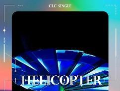 CLC xác nhận comeback với single mới vào 2/9