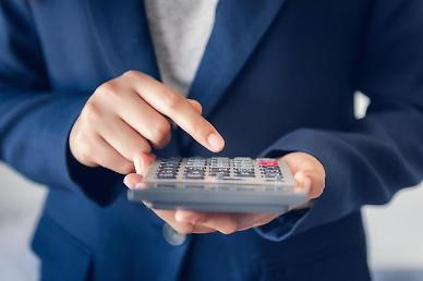 [아주 쉬운 뉴스 Q&A]'중소기업이니까' 받을 수 있는 세금혜택