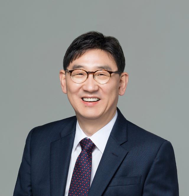 SM상선, 2분기 '창사이래 최대' 영업익...박기훈 대표 사장 승진
