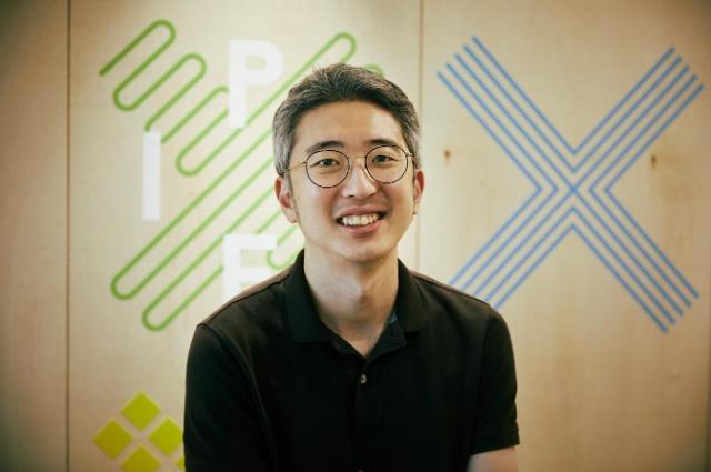 [CEO칼럼] 소셜 임팩트라는 이름의 치료제