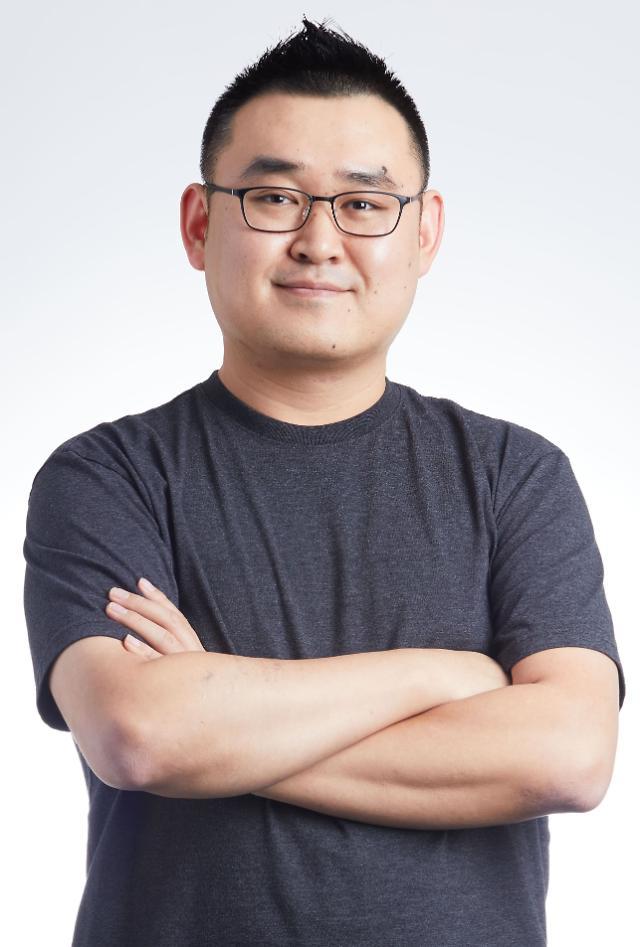 크래프톤, MMORPG 개발사 블루홀 독립 시킨다... 엘리온 테라 개발팀으로 구성
