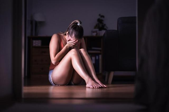 미성년 대상 성범죄 피해 줄이자…  처벌 범위확대·강화 움직임