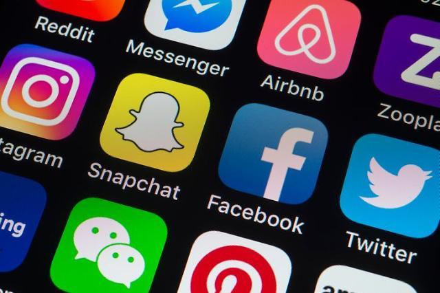 애플, 30% 수수료 언급한 새 페이스북 앱 등록 퇴짜