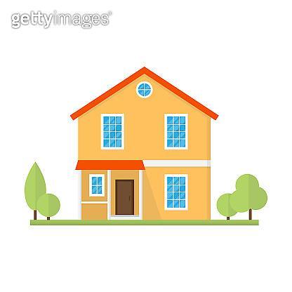 내 집 마련의 방법 '지분공유 주택'이란?