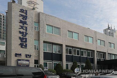 윤석열 장모 재판 세 번째 연기… 이번엔 코로나19 영향