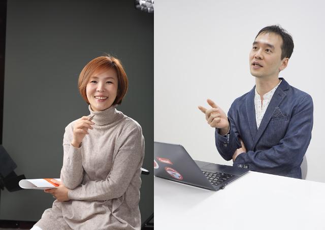 [아주 VC리스트④] '커뮤니티 주도형 벤처투자' 실험하는 더벤처스