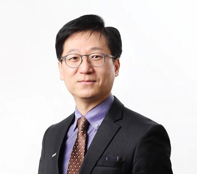 """한컴위드 """"데이케어센터 태부족…금융지원으로 2025년까지 3000개 확장"""""""