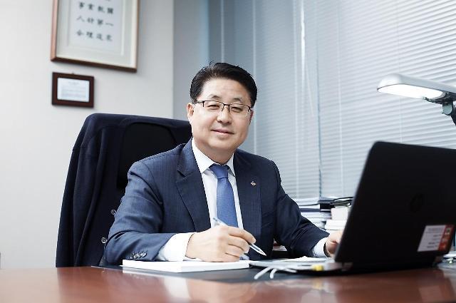 """문종석 CJ프레시웨이 대표 """"마케팅 역량 강화로 초격차 역량 확보"""""""