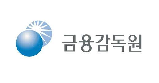 韩国内银行二季度资本充足率环比下滑0.19%p