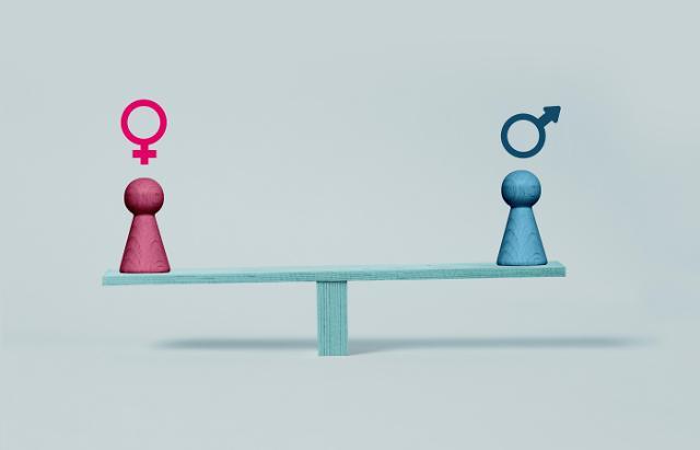 """首尔发第三本两性平等词典 建议修改""""养子""""""""未婚""""等差别化用词"""