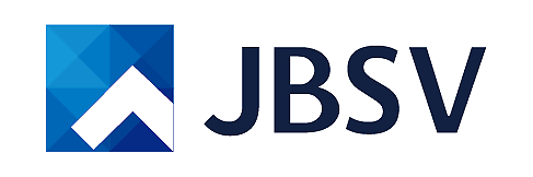 JB Financials Vietnamese subsidiary makes fresh start under new name