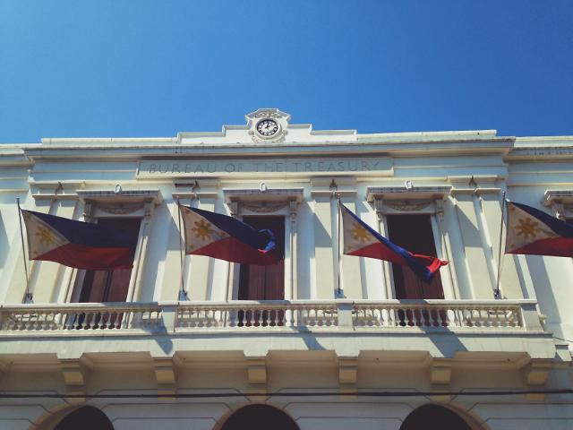 [NNA] 필리핀 정부, 온라인 회사 등기 이달중 오픈