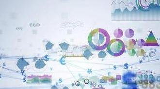 SK Telecom hợp tác với Shinhan để phát triển các dịch vụ tài chính trong tương lai sử dụng 5G MEC