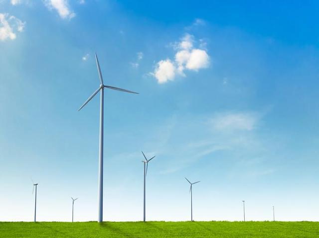 KHNP consortium makes strategic investment in U.S. wind farms