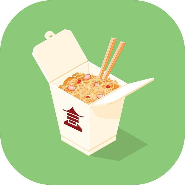 """소비자원 """"식사대용 컵밥 나트륨 함량 기준치 50% 이상 높아"""""""
